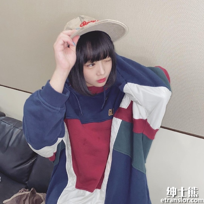女团队长中川美优首次挑战泳装写真 网络美女 第15张