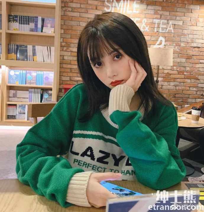 昔日Cosplay福利姬网红夏美酱转型时尚博主 养眼图片 第17张