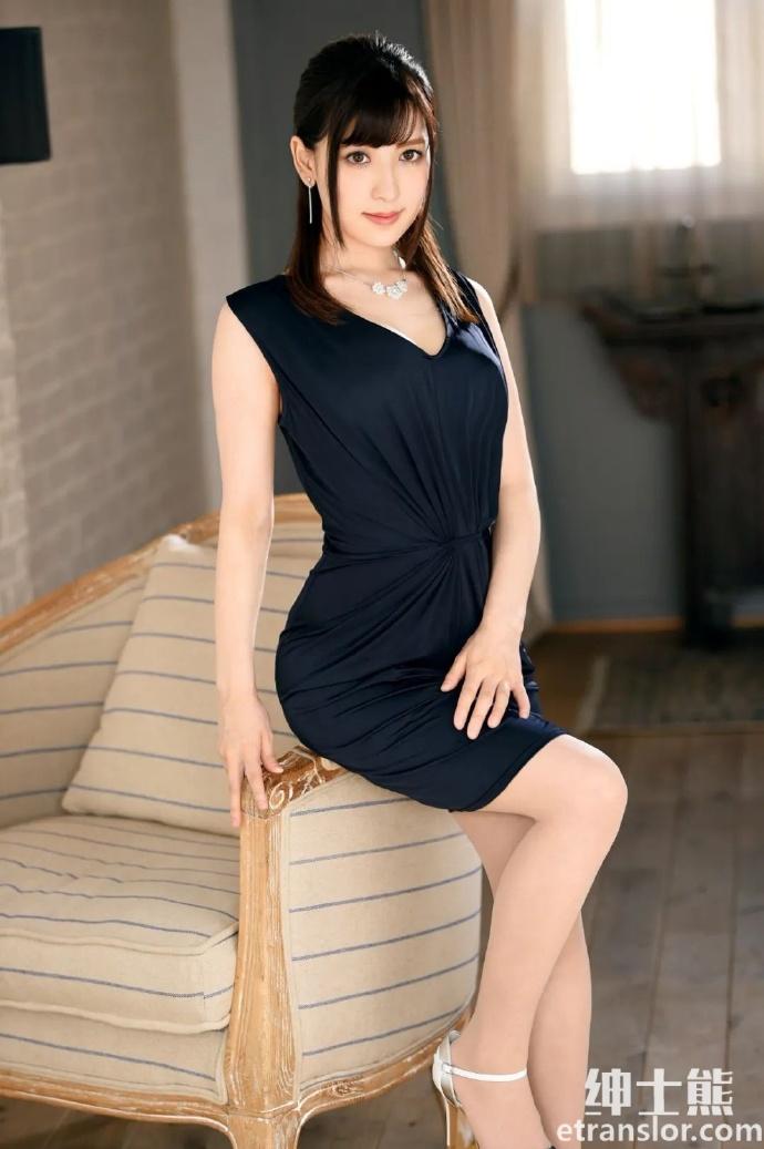 出差在外纱々原ゆり(纱纱原百合)在作品中JUL-504女上司指导后辈 作品推荐 第2张