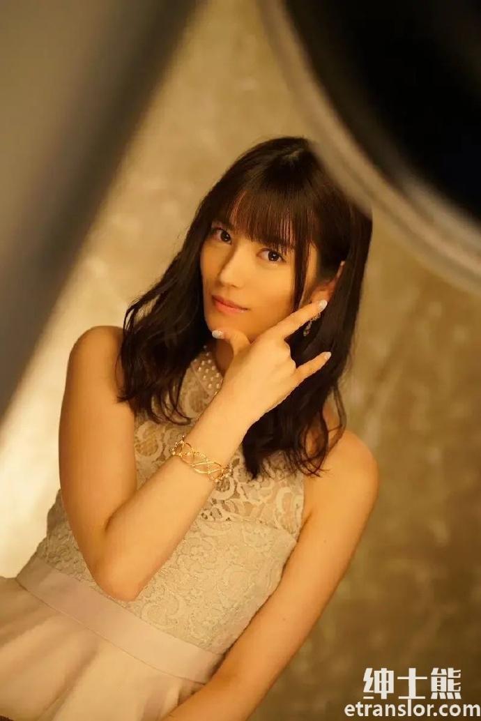 枫カレン(枫花恋)在新作品中IPX-627遭到未婚夫哥哥的爱护 作品推荐 第10张