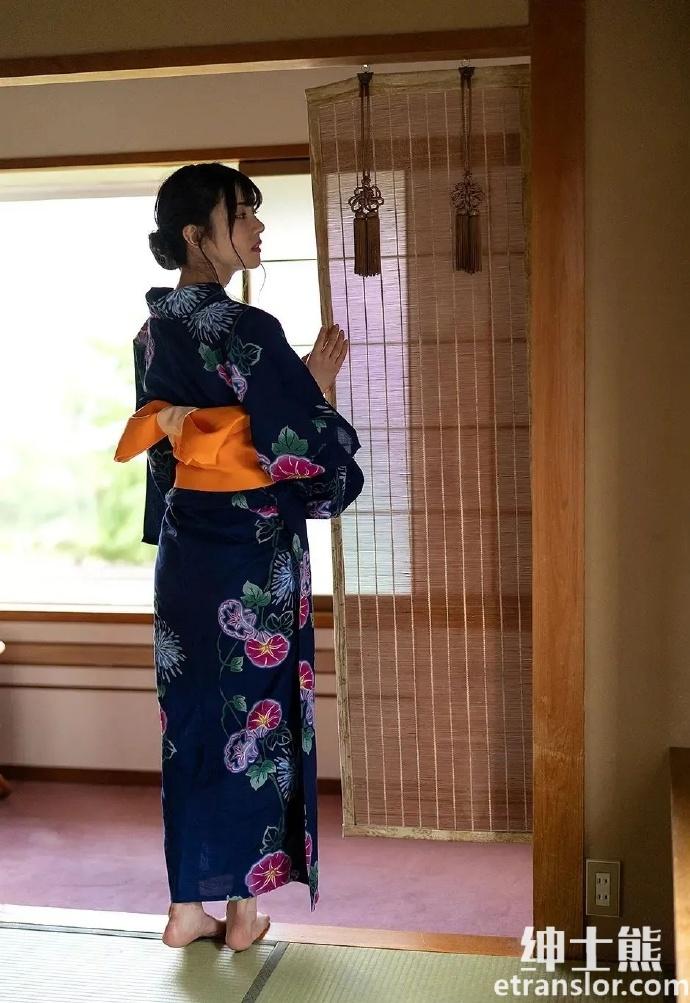 枫カレン(枫花恋)在新作品中IPX-627遭到未婚夫哥哥的爱护 作品推荐 第9张
