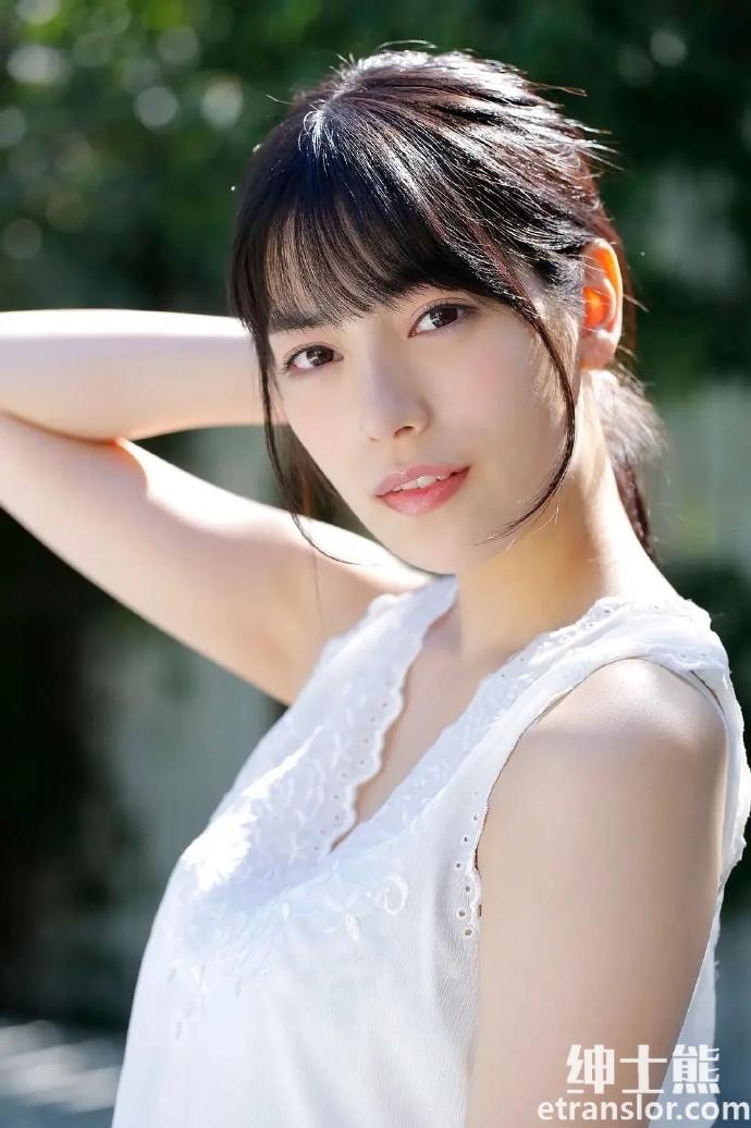 枫カレン(枫花恋)在新作品中IPX-627遭到未婚夫哥哥的爱护 作品推荐 第8张