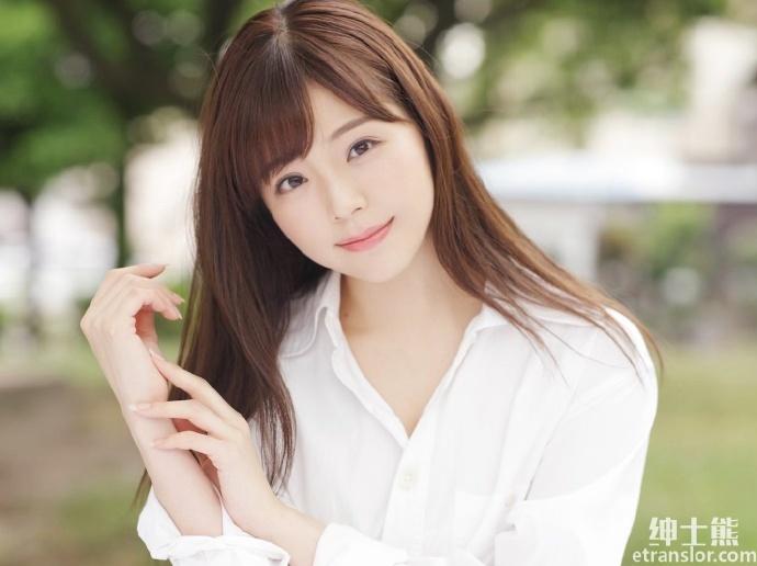 赛车女王川村那月最近新推出写真 养眼图片 第3张