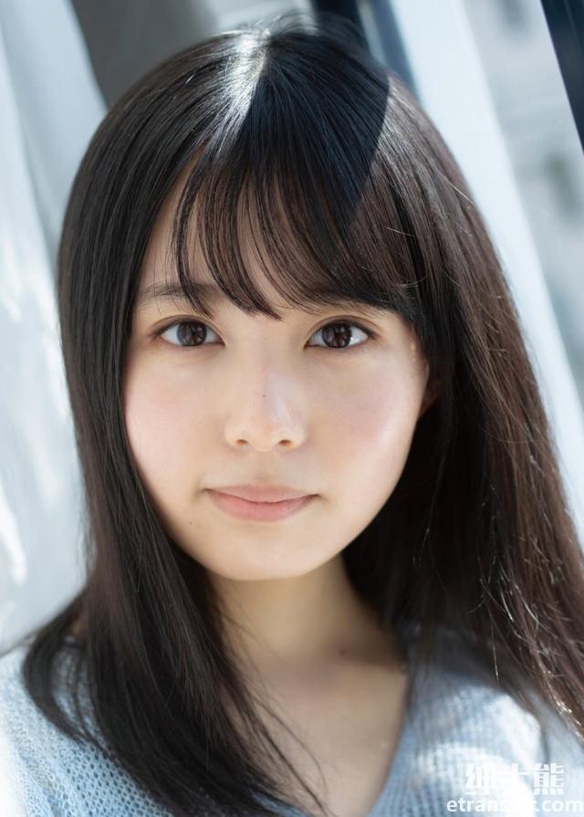 乃木坂46成员佐藤璃果最新写真散发邻家女孩气质 网络美女 第11张