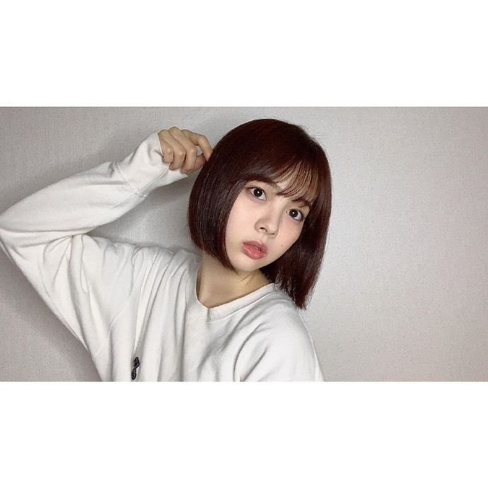青春写真女星神南里奈推出新作品 网络美女 第13张