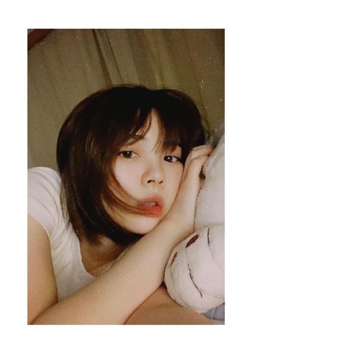 青春写真女星神南里奈推出新作品 网络美女 第15张