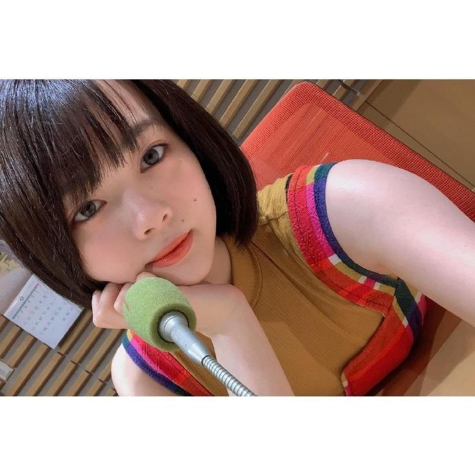 青春写真女星神南里奈推出新作品 网络美女 第17张