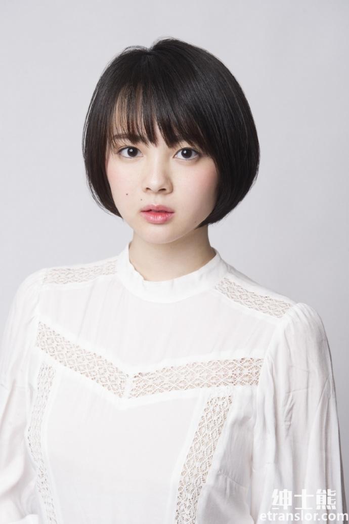 青春写真女星神南里奈推出新作品 网络美女 第12张