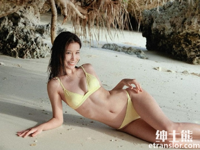 甜美小清新益田アンナ面容宛如真人洋娃娃 网络美女 第25张