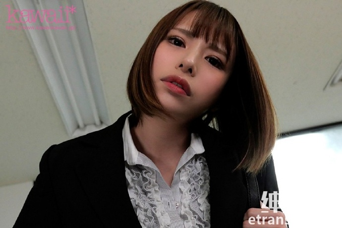 女主管伊藤舞雪新作品CAWD-213被下属逆袭瞬间 网络美女 第3张
