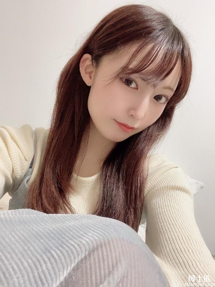 日常生活中的悲剧潮美舞新作品SSIS-072被多人轮番上阵 网络美女 第10张