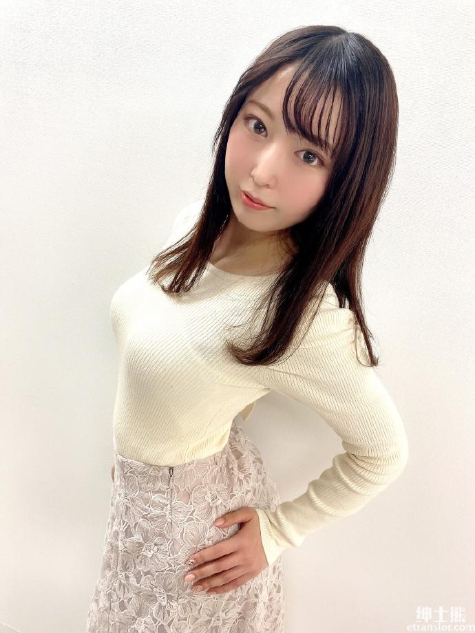 日常生活中的悲剧潮美舞新作品SSIS-072被多人轮番上阵 网络美女 第9张