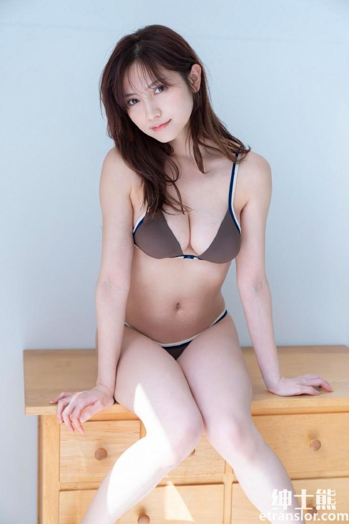 桃月梨子新写真曝光唯美清新风格收服网友的心 养眼图片 第10张