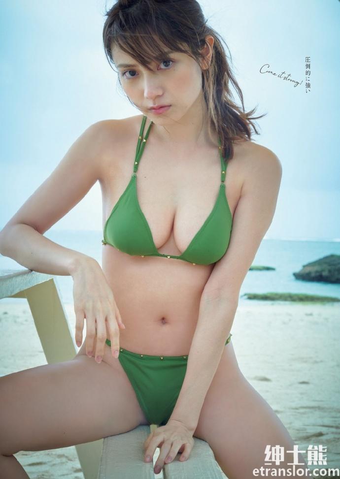 桃月梨子新写真曝光唯美清新风格收服网友的心 养眼图片 第17张