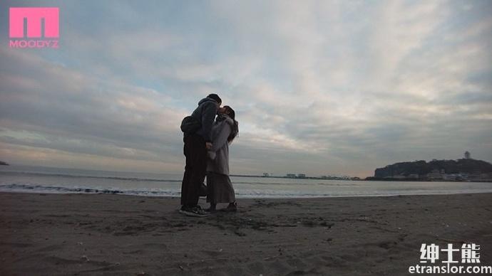 结婚前的最后一次 与昔日男友初川みなみ(初川南)新作品MIDE-931相遇 作品推荐 第3张