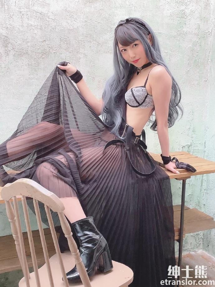 美人OL西宫ゆめ(西宫梦)六月新作品IPX-677遭讨厌的上司打扰 作品推荐 第6张