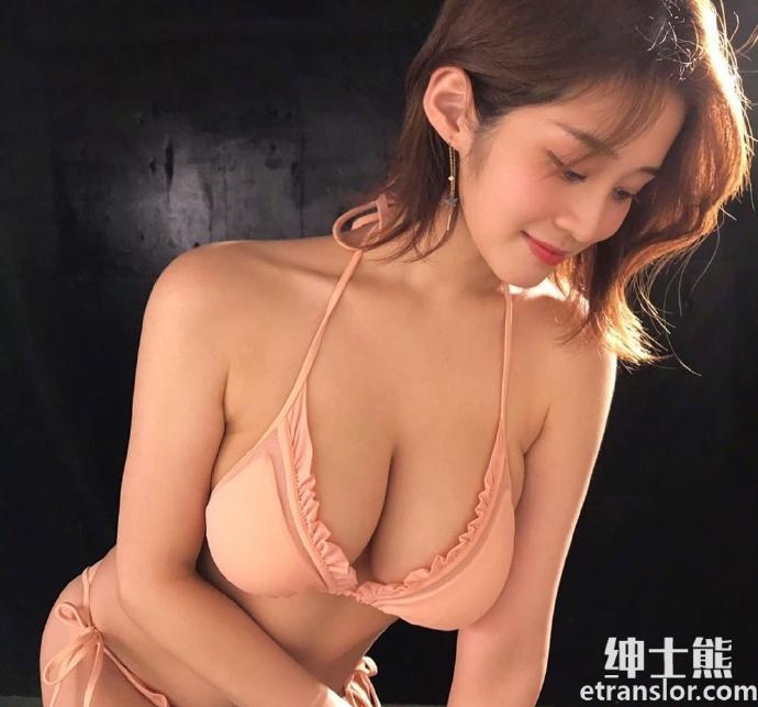 女神高桥凛晒火辣写真散发 30 岁轻熟御姐的诱惑 网络美女 第25张