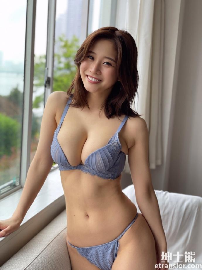 女神高桥凛晒火辣写真散发 30 岁轻熟御姐的诱惑 网络美女 第17张