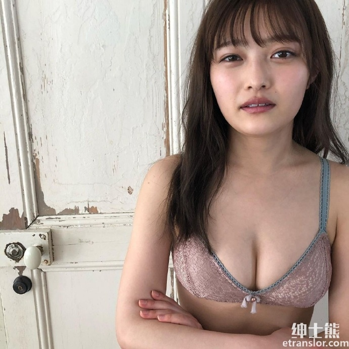 21岁美少女井上咲乐新写真推出 网络美女 第23张