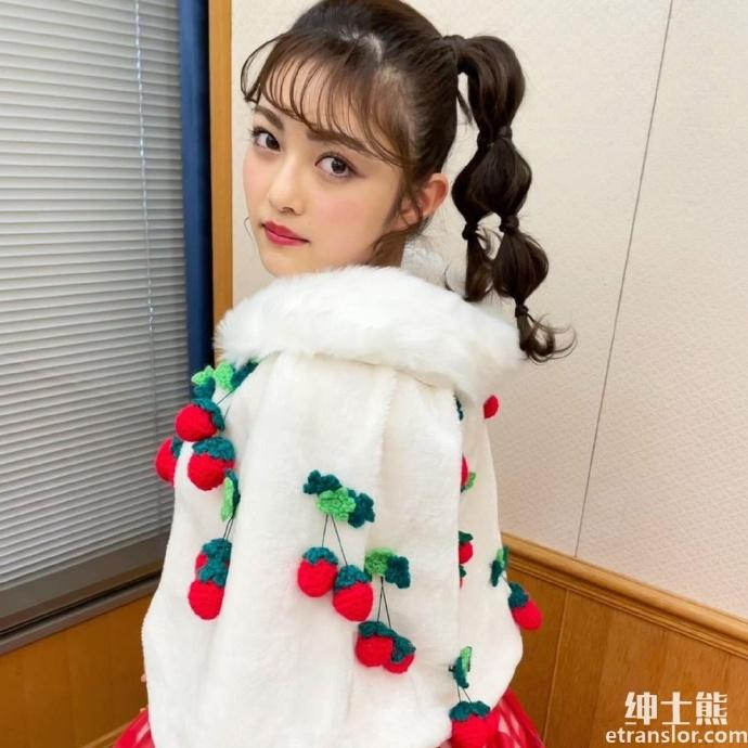 21岁美少女井上咲乐新写真推出 网络美女 第21张