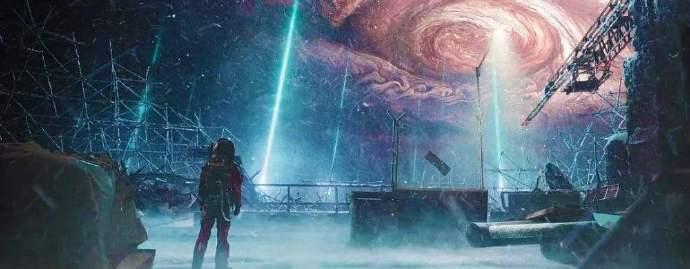 一文读懂电影《流浪地球》没有交代清楚的烧脑科学知识