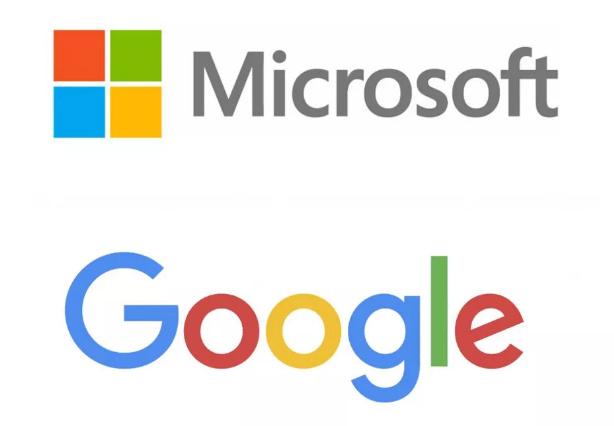 这下炸了!微软公司介入方正字体事件!