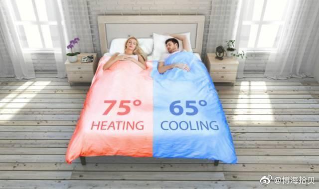 这款跨时代的发明,彻底解决了夫妻之间最大的矛盾