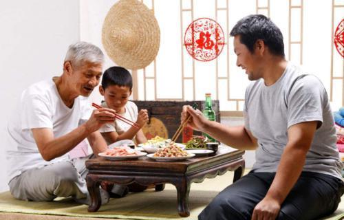 中国人为什么不快乐