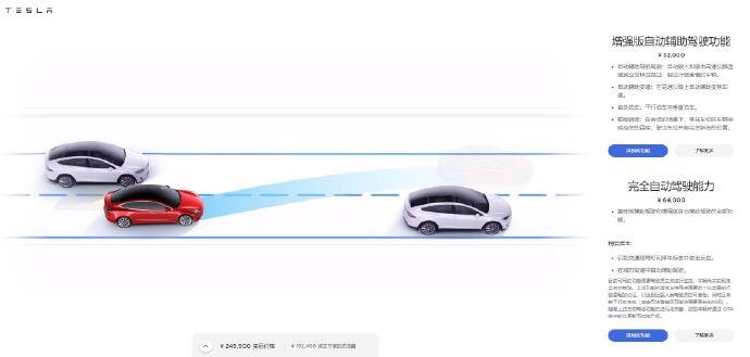 未来已来,电动车押注谁?