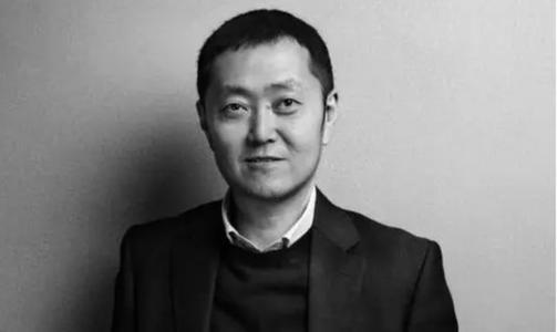 中国地产首富意外去世,悼念他,希望走好!
