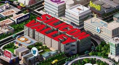 永久居家办公这事,硅谷公司的想法越来越野了