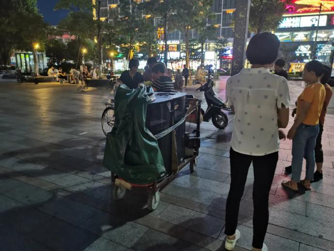 小县城开什么店比较挣钱?-91-『游乐宫』Youlegong.com 第34张