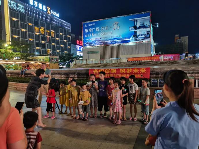 小县城开什么店比较挣钱?-91-『游乐宫』Youlegong.com 第35张