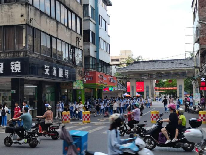 小县城开什么店比较挣钱?-91-『游乐宫』Youlegong.com 第49张