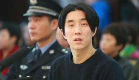 明星监狱往事-cj-『游乐宫』Youlegong.com 第7张