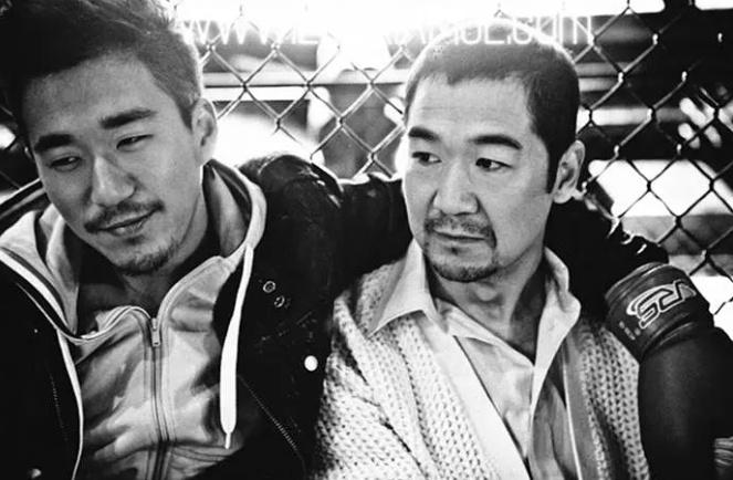 明星监狱往事-cj-『游乐宫』Youlegong.com 第9张