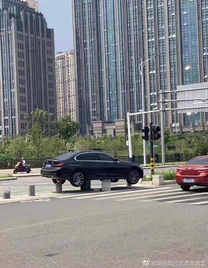 河南郑州启动防汛Ⅱ级应急响应,这次大家防患于未然~