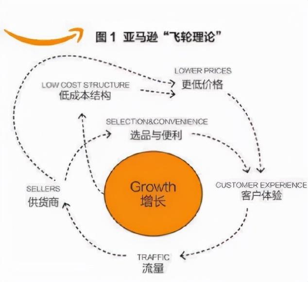 """寄生虫与宿主,及中国亚马逊卖家的""""品牌软骨症"""""""
