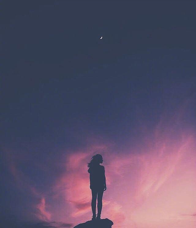 晚安心语181230:得不到和放不下,是多少人的心魔