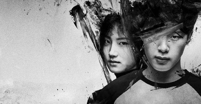 Netflix韩剧版N号房《人间课堂》豆瓣评分8.4