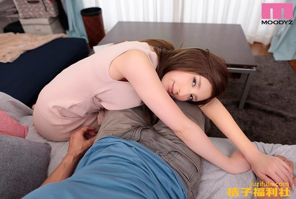 avopvr-134:仲村美羽(仲村みう)VR 芸能人解禁 宅男福利