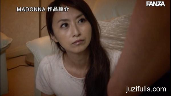 JUY-715:艾薇界老炮艺人青木玲专属艺人身份登场 宅男福利
