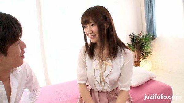 XVSR-413:来自东北淳朴美少女青叶夏正式出道 作品封面预览