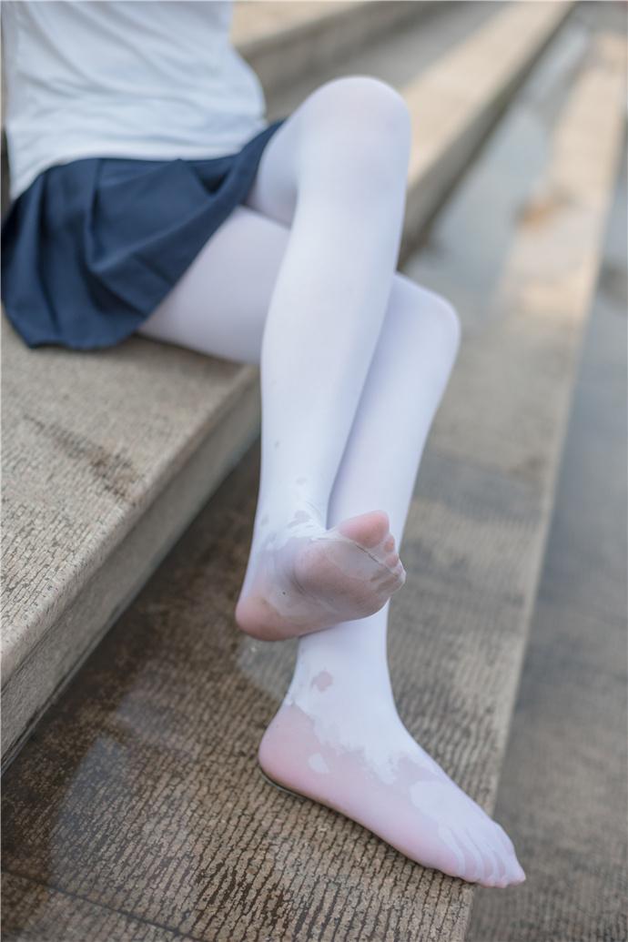【森罗财团】BETA-001 双马尾萝莉妹子图 森罗财团