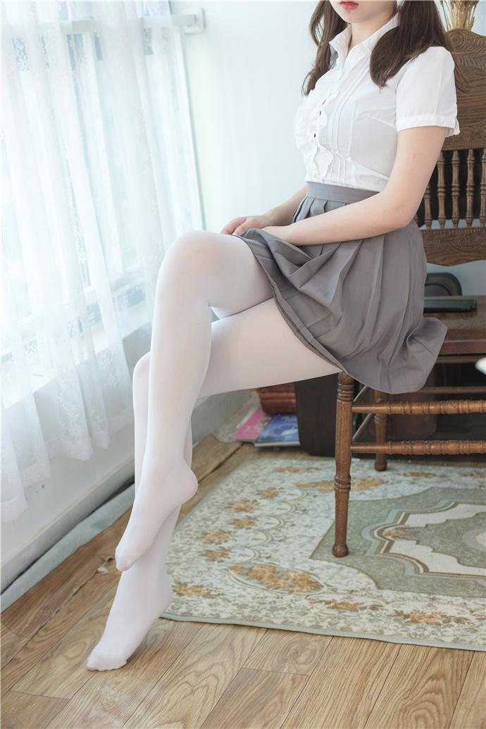 【森罗财团】BETA-020 妹子图 森罗财团