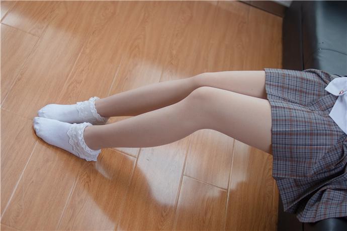 【森罗财团】BETA-025 萝莉妹子图集 森罗财团