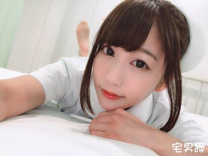 萝莉界的极品筱宫友经过官方确定已复出 宅男猫 图2