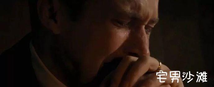 【好片推荐】《登月第一人(First Man)》,《爱乐之城》导演冲击奥斯卡第三部作品