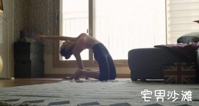 【韩国限制级电影】《我朋友的妻子》:死党的七年之痒,旅途中的换妻游戏
