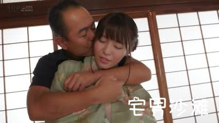 STARS-052:有奶便是娘,新人「みながわ千遥(皆川千遥)」上架两开花出道作品